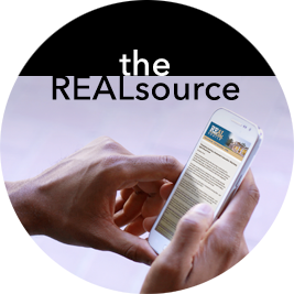 link to the Realsource page