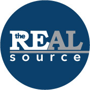 Real source logo